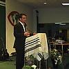 Israelgottesdienst im JesusZentrum