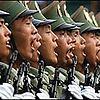 Dossier Tibet