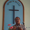 mr rlchhana on 'Easter Sunday' 12 april 2009
