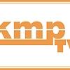 Warum KMP TV, wenn ich nicht Serbokroatisch spreche?
