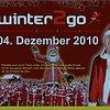"""Winter2Go """"Wir sind dabei!"""""""