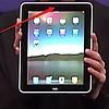 iPad kilpailua jatkettu 20. tammikuuta 2011 asti