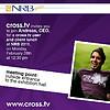 Obed s cross.tv u NRB 2011!