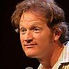 Cross.tv komédia predstavuje: Tim Hawkins - sranda pre celú rodinu!