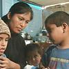 Operación Bendición: Medicina para Ángel