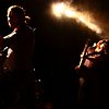 Album Preview – Minefield!