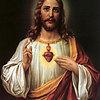 Boží výzva všem kněžím římskokatolické církve