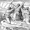 Exodus z Babylónu