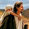 Pursuing More of Jesus,