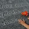 11/09 -Outro lembrete