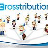 crosstribution