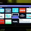 cross.tv's Roku Channel!
