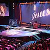 11 maneiras de enriquecer a sua igreja com cross.tv!