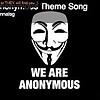 cross.tv piraté par Anonymus