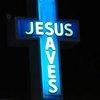 Gott sehen und erkennen!