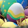 Is Easter Biblical?