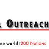 Dia Mundial de Evangelização!