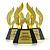 Cross.tv отново спечели уеб Наградата!