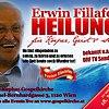 Erwin Fillafer