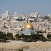 Să ne rugăm pentru pace în Orientul Mijlociu