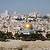 Oremos por la paz en Medio Oriente