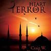 Christian Espionage Novel Released