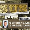 Sunday Services 3.März 2013