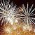 Добре дошли в 2013!