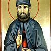 141 I WILL MAKE MANY MIRACLES...SAINT MARTYR EPHREM THE NEW
