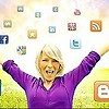 Lightcast.com Webinar: Auto-Publishing