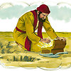 Parables of Hidden Treasure