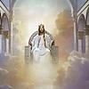 БОГАТСТВО СЛАВЫ В ТАЙНЕ СЕЙ...