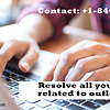 Dial Outlook Email Support Number to Resolve Any of Your Issues!