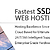 How To Select A Reliable Web Hosting Service Provider In India?