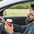 Tips and Tricks for Driving Safely At All Times