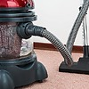 How to Properly Wash or Clean Your Carpets
