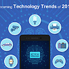 Top technology trends to bring changes in 2019