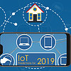 Predictions about Upcoming Internet of Things Technology