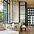 Create a spa-heaven at home
