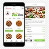 5 Easy Steps to Save Money While Ordering Food Online