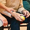 Memory Care or Alzheimers? 5 Signs It's Time for Memory Care