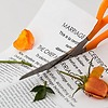 Until Death Do Us Part: A Look at Rising Rates of Divorce in Today's Societ