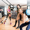 A Complete Guide on the Benefits of Circuit Training