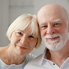 Install Medical Alert Systems with GPS for seniors