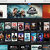 Watch Movie Theater Pricing With The iTunes Movie