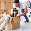 Packing Tips for a Smooth Move