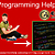 Get java programming assignment help at reasonable price