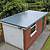 5 FLAT ROOFING INSTALLATIONS BENEFITS