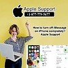 Apple Customer Service Help - Apple Support