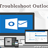 How to Set the Priority of an Email Message in Outlook